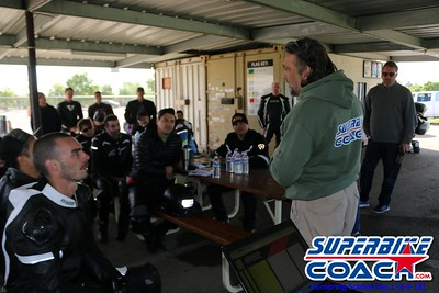 superbikecoach_corneringschool_2018april08_12