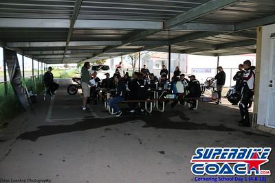 superbikecoach_corneringschool_2018april08_1