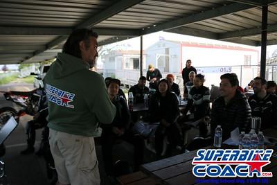 superbikecoach_corneringschool_2018april08_14