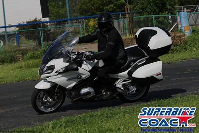 superbikecoach_corneringschool_2018april08_16