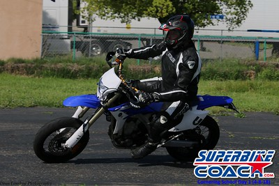 superbikecoach_corneringschool_2018april08_13