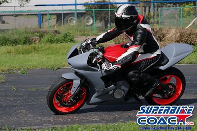 superbikecoach_corneringschool_2018april08_10