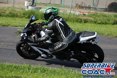 superbikecoach_corneringschool_2018april08_4