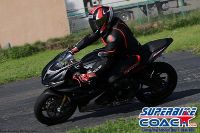 superbikecoach_corneringschool_2018april08_15