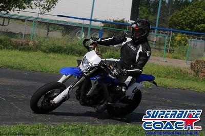 superbikecoach_corneringschool_2018april08_22