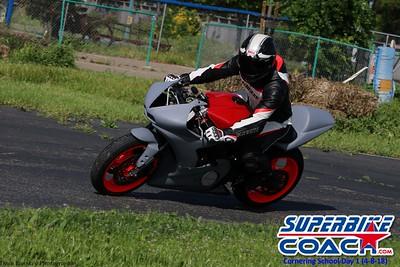 superbikecoach_corneringschool_2018april08_20
