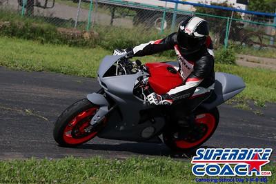 superbikecoach_corneringschool_2018april08_21