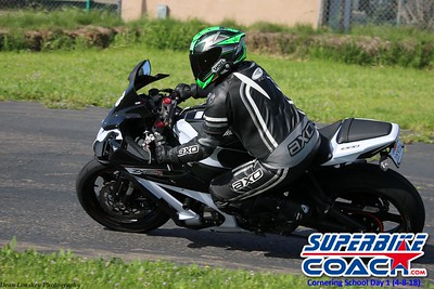 superbikecoach_corneringschool_2018april08_3