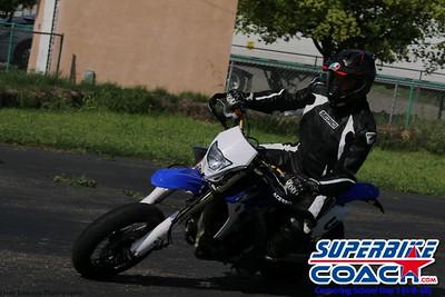 superbikecoach_corneringschool_2018april08_23