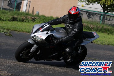 superbikecoach_corneringschool_2018april08_25