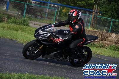 superbikecoach_corneringschool_2018april08_26