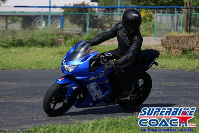 superbikecoach_corneringschool_2018april08_26