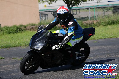 superbikecoach_corneringschool_2018april08_9