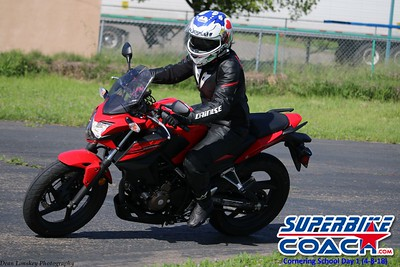superbikecoach_corneringschool_2018april08_4