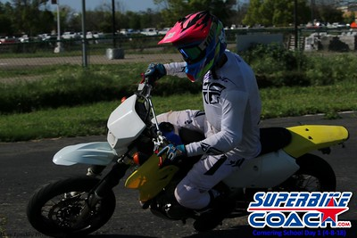 superbikecoach_corneringschool_2018april08_23