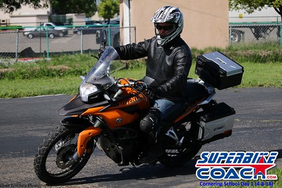 superbikecoach_corneringschool_2018april08_13