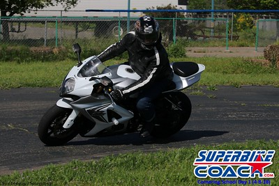superbikecoach_corneringschool_2018april08_24