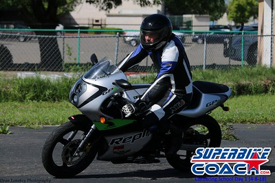 superbikecoach_corneringschool_2018april08_18