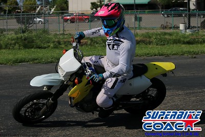superbikecoach_corneringschool_2018april08_22