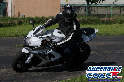 superbikecoach_corneringschool_2018april08_25