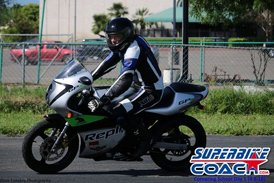 superbikecoach_corneringschool_2018april08_1