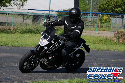 superbikecoach_corneringschool_2018april08_6