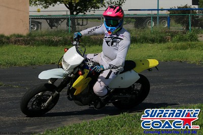 superbikecoach_corneringschool_2018april08_20