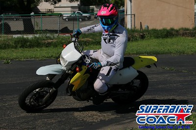 superbikecoach_corneringschool_2018april08_21