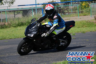 superbikecoach_corneringschool_2018april08_8