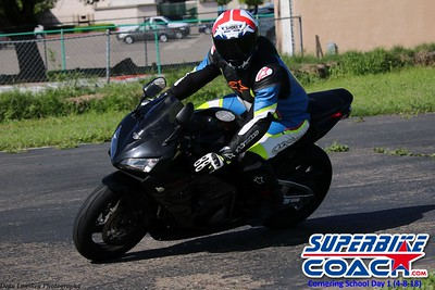 superbikecoach_corneringschool_2018april08_10