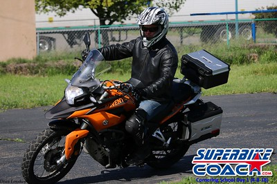 superbikecoach_corneringschool_2018april08_12