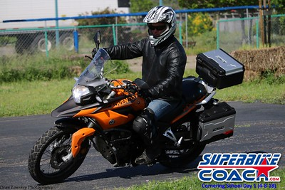 superbikecoach_corneringschool_2018april08_11