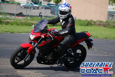 superbikecoach_corneringschool_2018april08_5