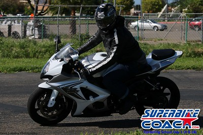 superbikecoach_corneringschool_2018april08_3