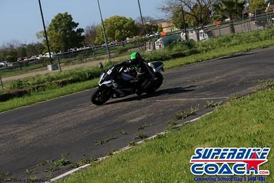 superbikecoach_corneringschool_2018april08_6