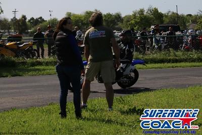 superbikecoach_corneringschool_2018april08_24