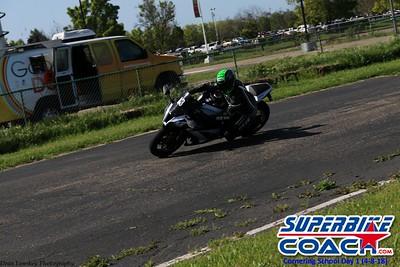 superbikecoach_corneringschool_2018april08_7