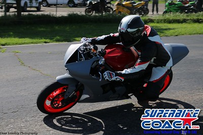 superbikecoach_corneringschool_2018april08_5