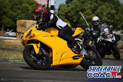 superbikecoach_corneringschool_2018may20_9