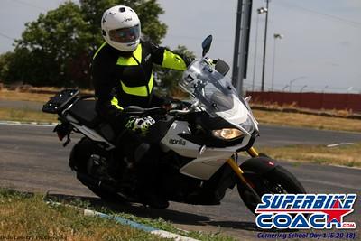 superbikecoach_corneringschool_2018may20_23