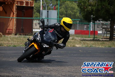 superbikecoach_corneringschool_2018may20_22