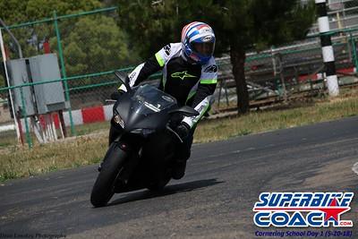 superbikecoach_corneringschool_2018may20_21