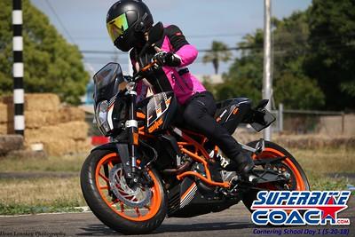 superbikecoach_corneringschool_2018may20_12