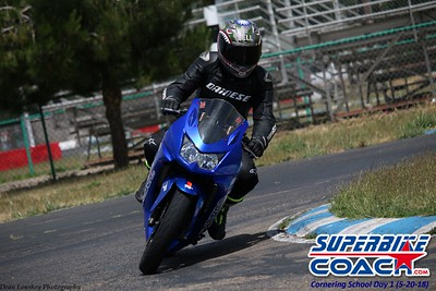 superbikecoach_corneringschool_2018may20_24