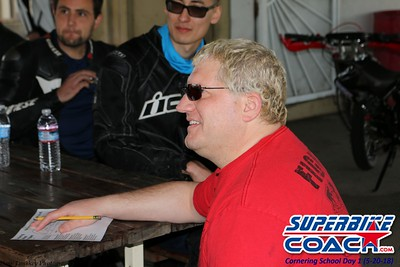 superbikecoach_corneringschool_2018may20_13