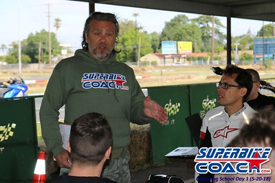 superbikecoach_corneringschool_2018may20_15