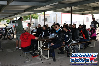 superbikecoach_corneringschool_2018may20_2