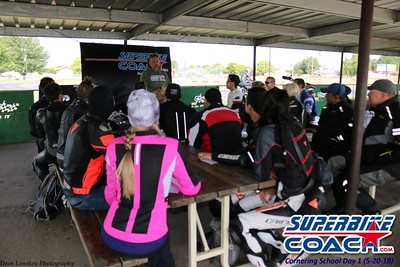 superbikecoach_corneringschool_2018may20_1