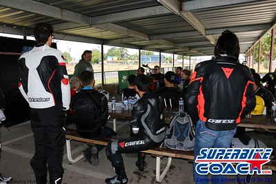 superbikecoach_corneringschool_2018may20_27