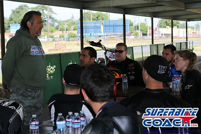 superbikecoach_corneringschool_2018may20_28